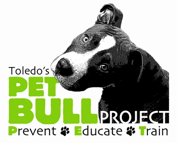 petbullproject image