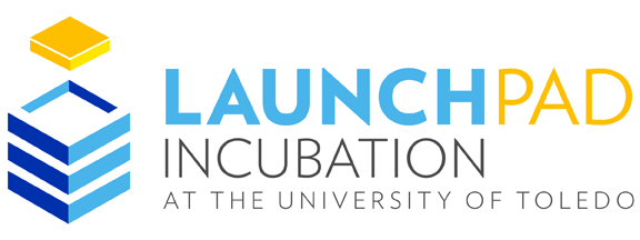 LaunchPad Incubation Program logo web