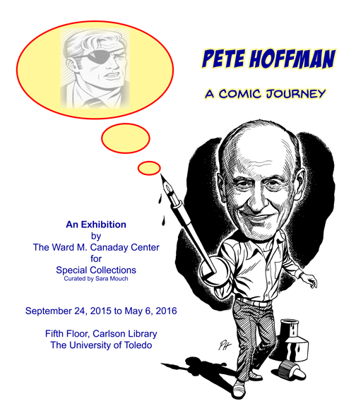HoffmanExhibitPoster for web