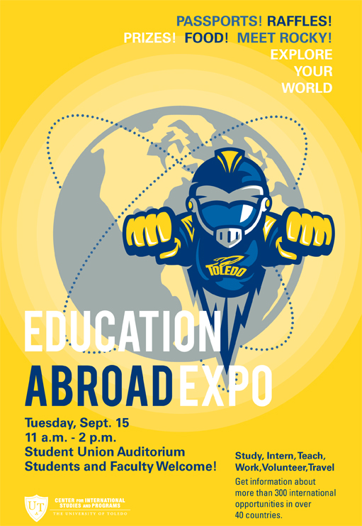 ISS 467 Education Abroad posters proof 2 11x17.pdf