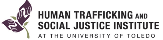 new trafficking logo