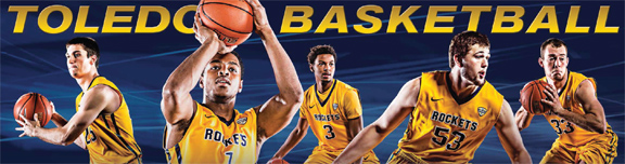 UT News » Blog Archive » Men's basketball team tabbed to ...
