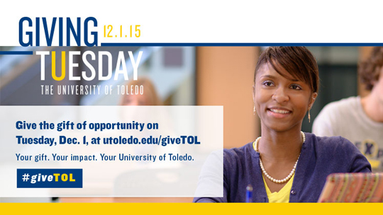web GIVING TUESDAY my_ut