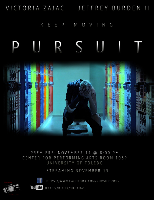 web Pursuit Poster 3_V4