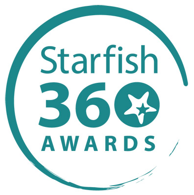 Starfish logo copy