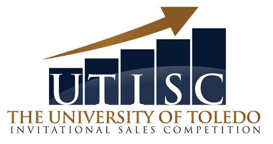 web sales competition logo