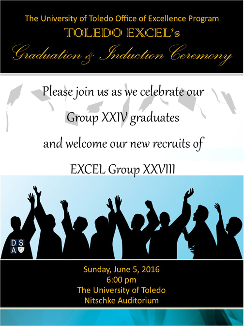 web Toledo Excel Graduation Invite Photo 2016