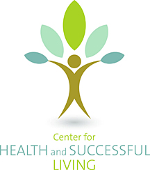 web center for health and successful living