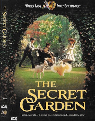 211secretgarden_scan_hires