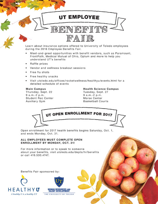 HR 179 Benefits Fair Flyer_v5