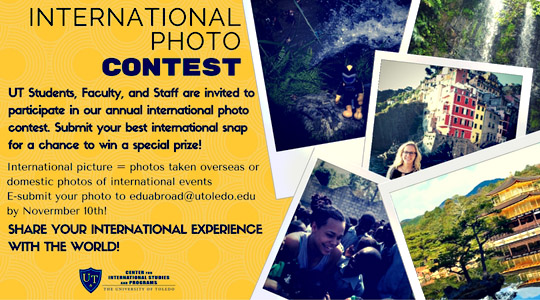 Intl Week Photo Contest Final (2)