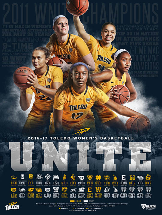 WBB-Poster-03