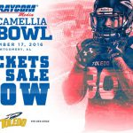 bowl tickets