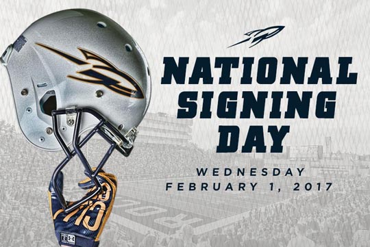 football-signingday-web-01