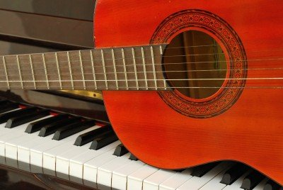 piano-and-guitar