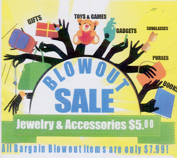 blowout-sale