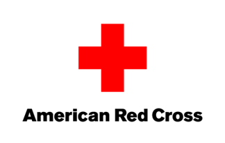 Am-Red-Cross-logo_0