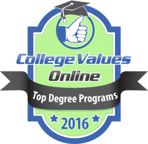 College-Values-Online-Top-Degree-Programs-2016-300x292