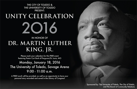 MLK 2016 ad for web