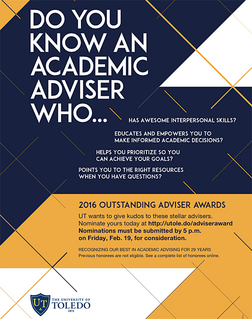 Outstanding Adviser Award poster 2016-01-08 copy