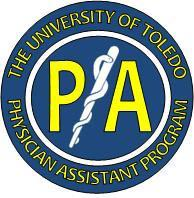 PA_Student_Patch_2009