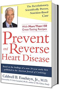 book_prevent