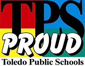 TPS-PROUD-with-toledo-public-schools