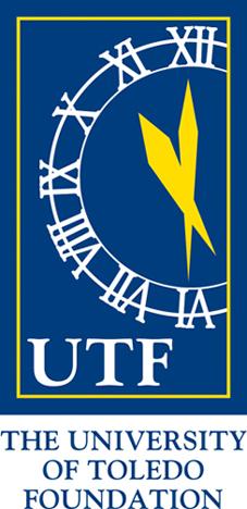 UTF logo web