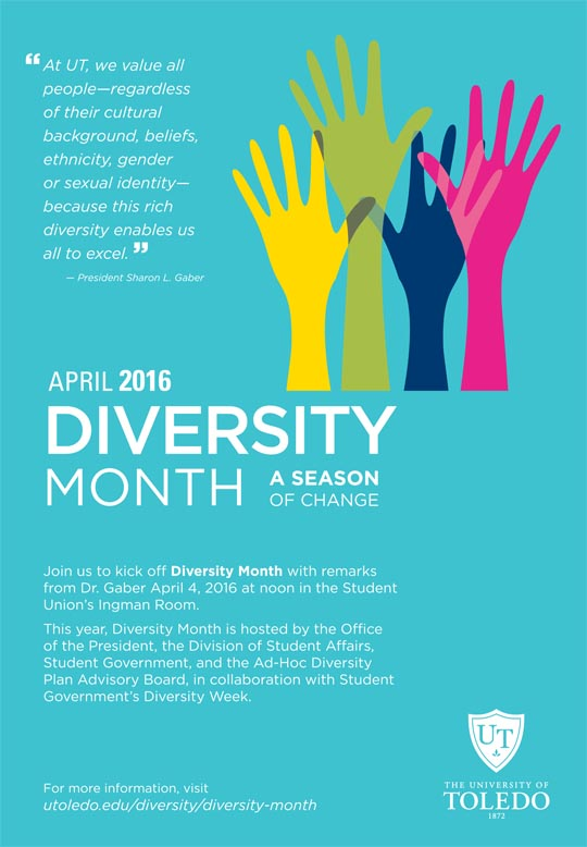 diversity poster 2016