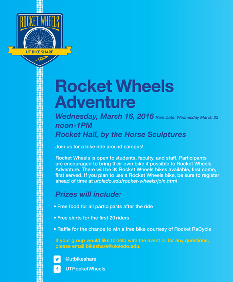 rocketwheels2016