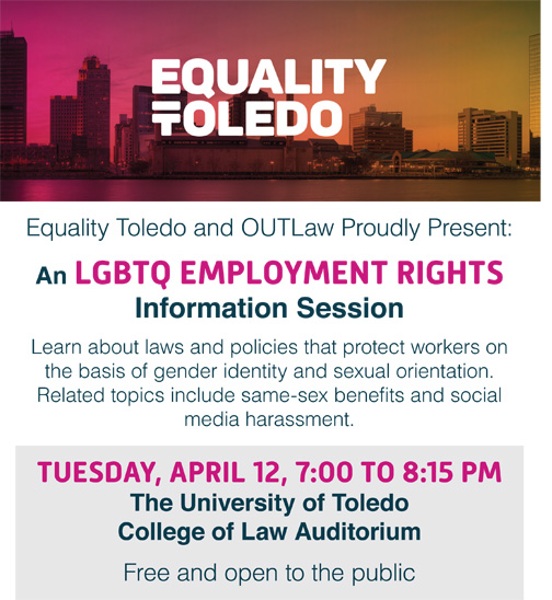 EqualityToledo_EAW