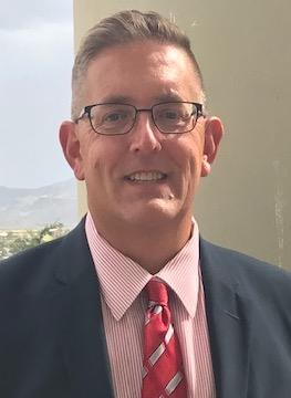 Dave Meredith